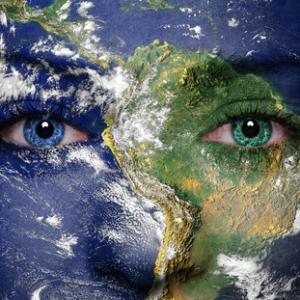 Entsendetraining Brasilien – Interkulturelles Training Brasilien